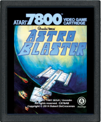 Astro Blaster CART.png