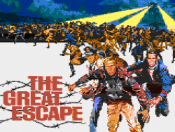 Philsan_TheGreatEscape_2.png