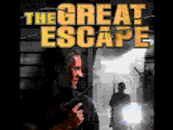 Philsan_TheGreatEscape_3.png
