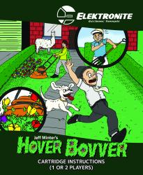 JPG - Manual Cover - HoverBovver.jpg