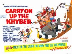 carry on up the khyber 320x240.jpg