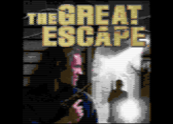The Great Escape2.png
