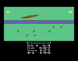 My Golf (1990) (HES) (PAL) fixed.png