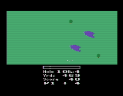 My Golf (1990) (HES) (PAL) fixed_8.png