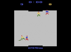 Ice Hockey (1981) (Activision) (16K)_1.png