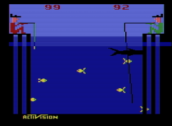 Fishing Derby (1980) (Activision)_1.png