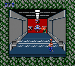 Contra NES Stage 2 Base 1 Power Core.png