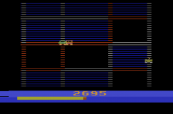 Demolition Herby (1983) (Telesys).png