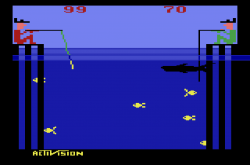 Fishing Derby (1980) (Activision).png