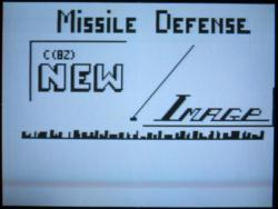Missle Defense (Title Screen)(Cropped).jpg