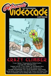Crazy Climber (Michael Garber)(300dpi)(Manual Cover).jpg