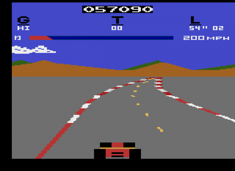 Pole Position (1983) (Atari)_1.png