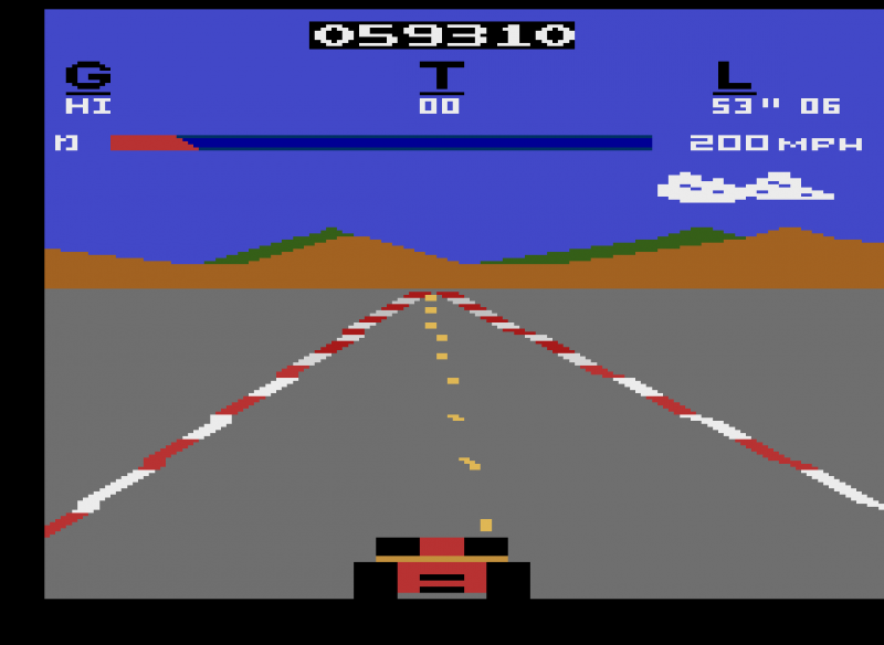 Pole Position (1983) (Atari)_2.png