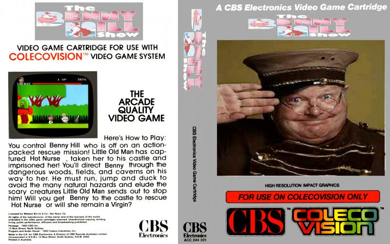 Benny Hill_Coleco.jpg