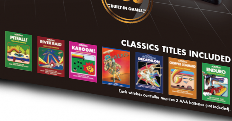 Activision edition box detail.png