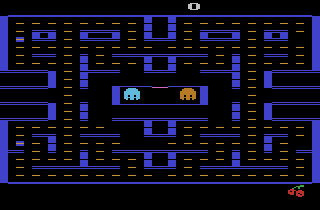 pac-man-screenshot-2.jpg