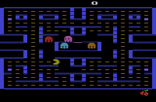 pac-man-screenshot-comp.jpg