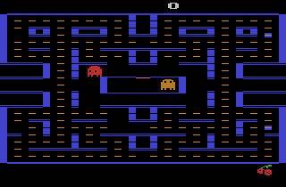 pac-man-screenshot-4.jpg