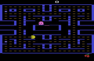 pac-man-screenshot-3.jpg