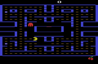 pac-man-screenshot-1.jpg