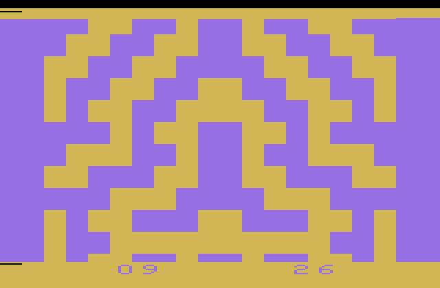 Entombed (1982) (U.S. Games)_1.png