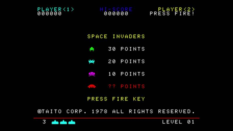 SpaceInvaders_menu.jpg