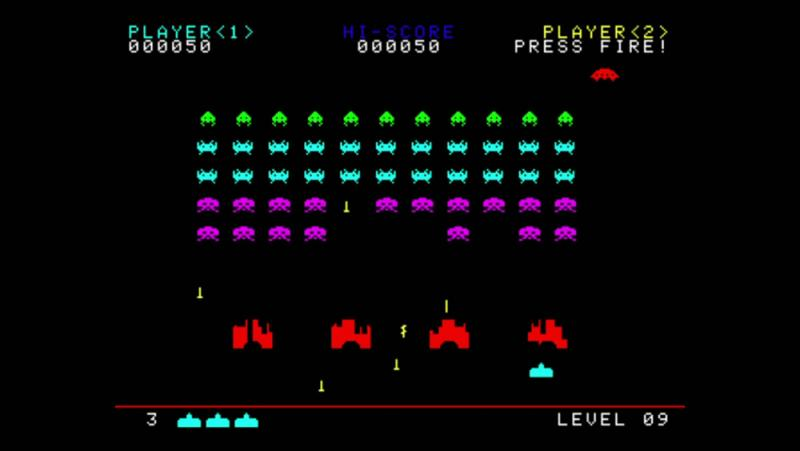 SpaceInvaders_game.jpg