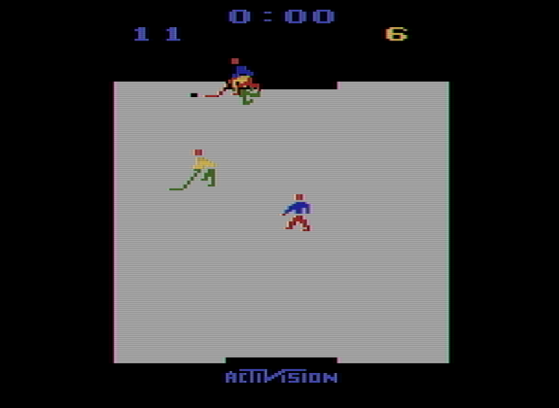 Ice Hockey (1981) (Activision).png