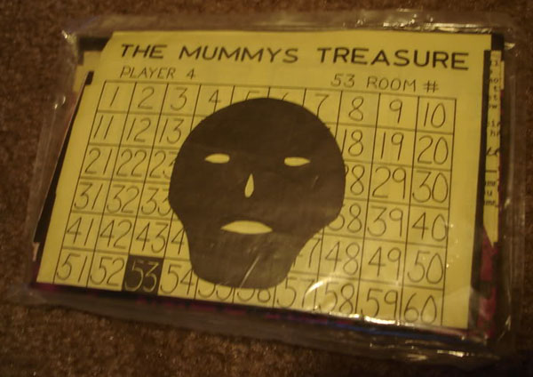 L&M The Mummy's Treasure sealed (reverse, Exitor's Revenge).jpg