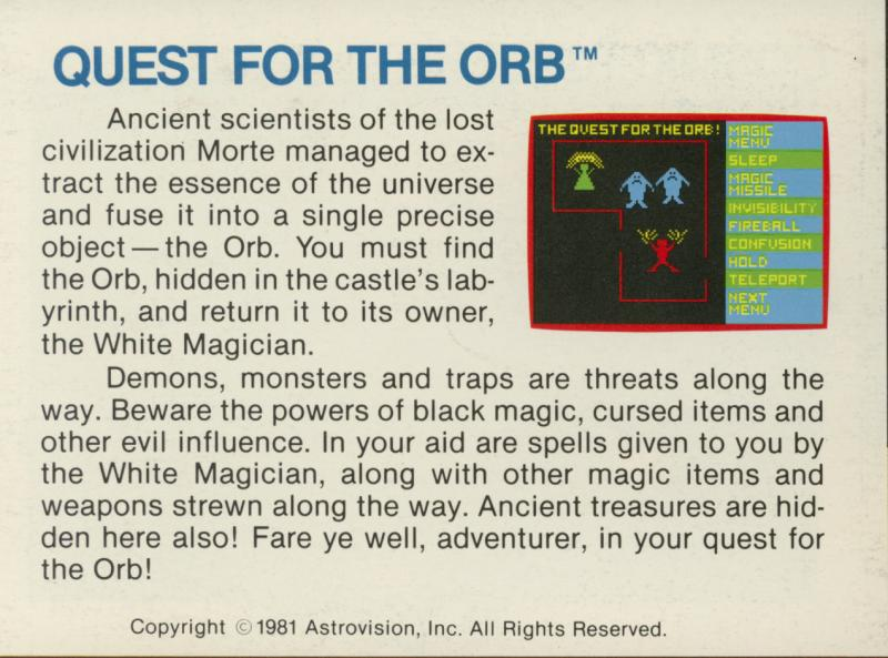 Page_06_(Quest_for_the_Orb).jpg