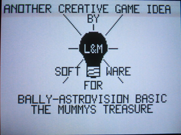 The Mummy's Treasure (1981)()LM Software)_01_(Cropped).jpg