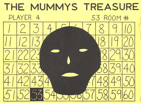 Mummy's Treasure (Pic from Manual).jpg