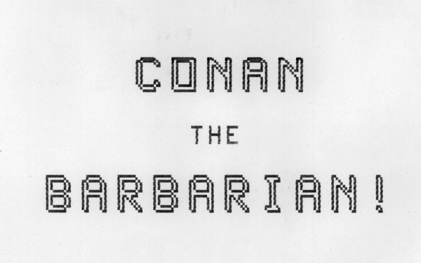 Conan (Cart Label).jpg