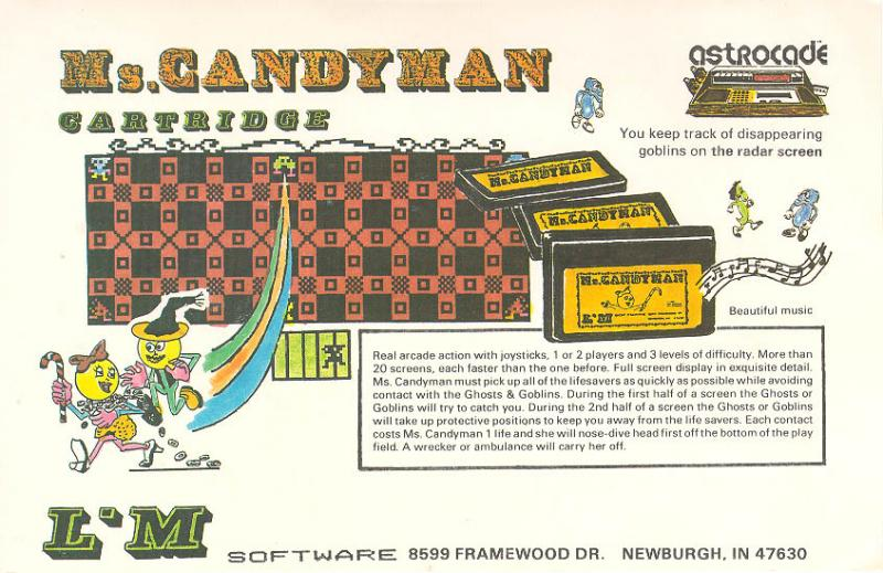 ad_ms._candyman-color.jpg