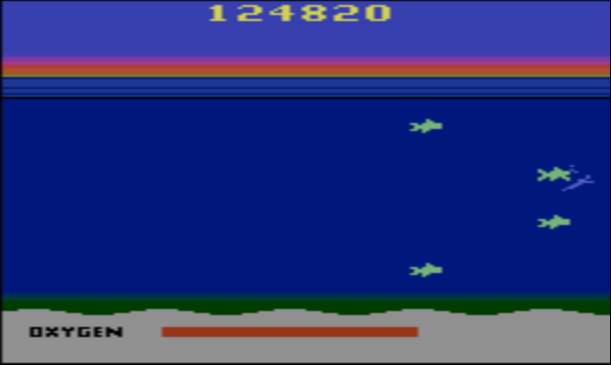 seaquest 124,820.PNG