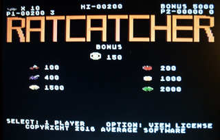 ratcatcher-200.jpg