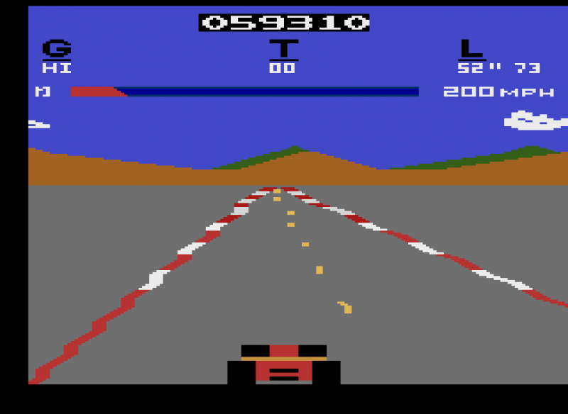 Pole Position (1983) (Atari) a_1.png