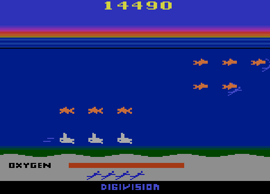 joe's seaquest - 14,490.png