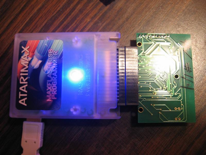 FlashCart PCB Card Orientation.jpg