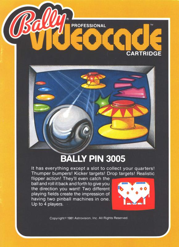 Bally_Pin_(Manual Cover).jpg