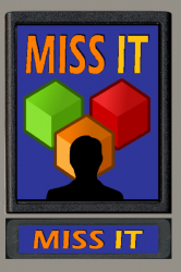 Miss_It_cartridge_mockup_collage_small.gif