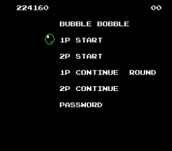 Bubble Bobble (U)-0.png