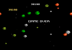 Asteroids_01.png