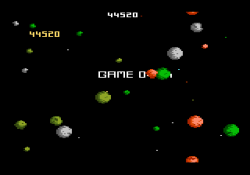 Asteroids_00.png