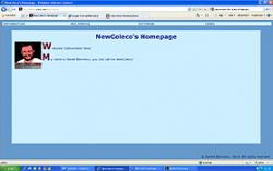 newcoleco-web.jpg