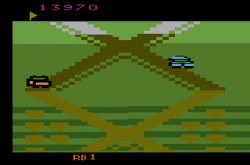 Up \'n Down (1984) (Sega)_3.png