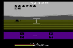 Robot Tank (1983) (Activision)_4.png
