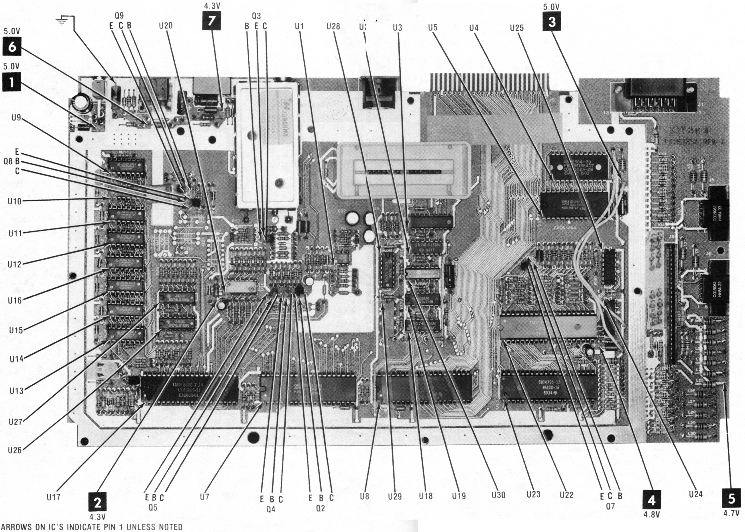 post 24127 0 98077500 1310856652 atari 600xl wiring diagram atari wiring diagrams collection  at creativeand.co