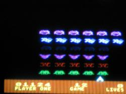 5200 Space Invaders G12.jpg