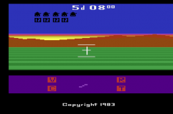 Robot Tank (1983) (Activision)_5.png